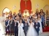 1st Holy Communion 2017