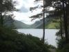 glenveagh-lake