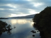 Gartan-Lake-001