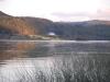 Gartan-Lake-October