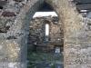 gartan-abbey