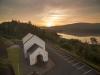 glendowan-chapel-aerial-15