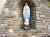 grotto-of-our-lady