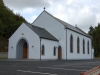st-colmcilles-church-glendowan-gartan