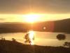 sunset-over-gartan